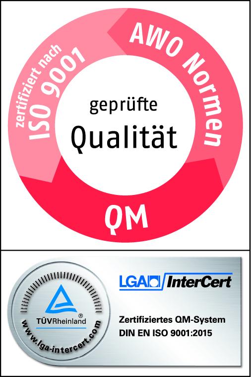 QM LGA hoch4c