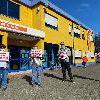 Sozial-Kaufhäuser: Jetzt den Wunschtermin zum Stöbern…